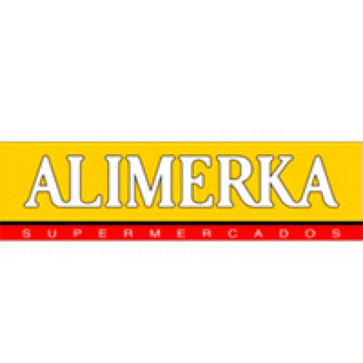 Alimerka